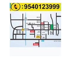 CRC Joyous Construction Update, CRC Joyous Floor Plan - Image 4/7