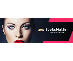 LooksMatter Unisex Salon - Image 2/10