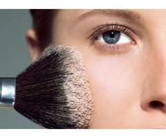 LooksMatter Unisex Salon - Image 6/10