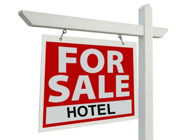 Purchase Hotel in North Bengal at Affordable Prices - 1/1
