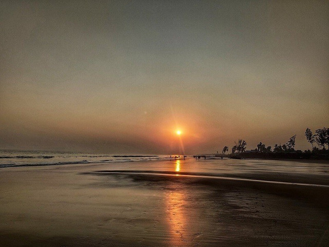 Low Budget Hotels in Digha Near Sea Beach For Sale - 1/1