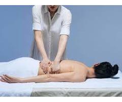 Li Wellness Spa – Body to Body Massage Center In Delhi - Image 2/2