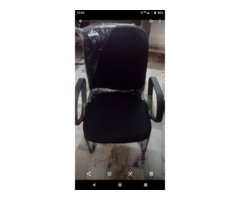 Official chair - Image 1/2