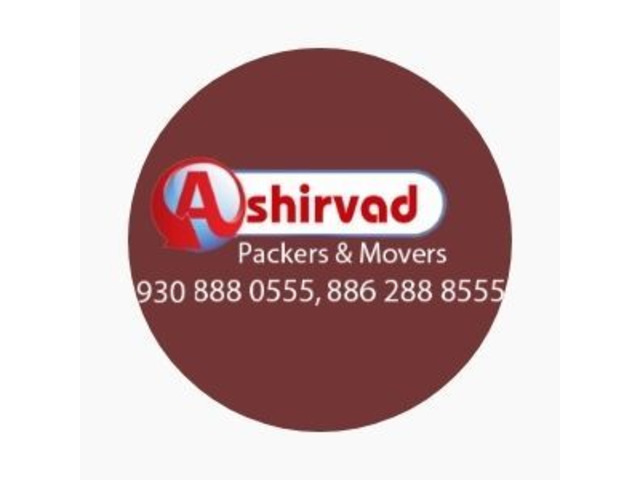 Ashirvad packers And movers in Muzaffarpur - Best packers and movers Muzaffarpur - 6/9