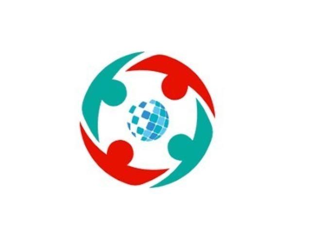 Proexcellency Provides S4HANA FSCM Online Training - 1/1