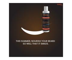 Best Health & Wellness Platform for Men - Beard , Hair, Performance, Weightloss - Image 3/3