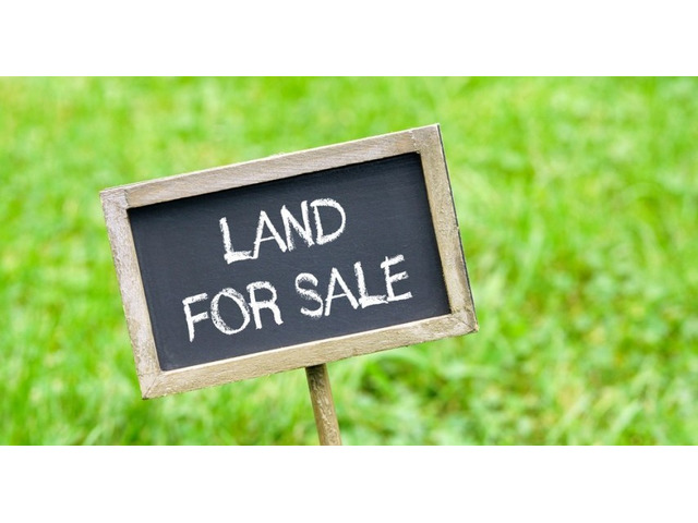 Commercial Land for Sale in West Bengal at Affordable Prices - 1/1