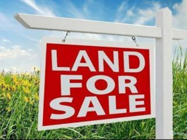 Well Developed Industrial Land Available for Sale in Kolkata - 1/1