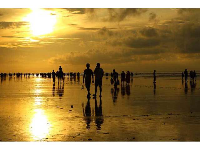 Best Budget Hotel in Digha Available for Sale and Lease - 1/1