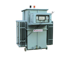 Package Substation Transformer manufacturer, Supplier and Exporter in India - Image 4/4