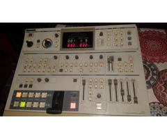 Panasonic AV Mixer - Image 1/3