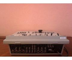 Panasonic AV Mixer - Image 2/3
