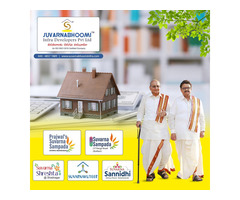 open plots for sale in Hyderabad - Image 2/2
