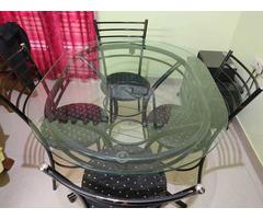 Full household items - Image 6/10