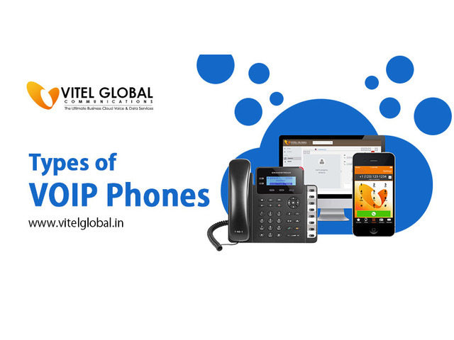 National International Calling Services To USA & Canada - 1/1