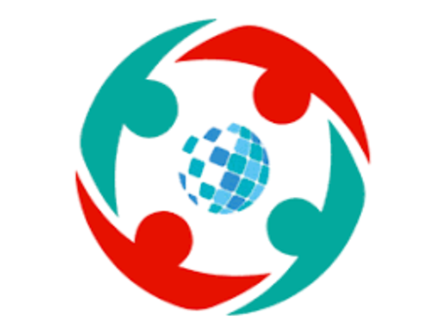 S4HANA MM/SAP MM(Material   Management)  online  training - 1/1