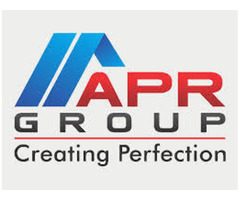 Best Real Estate Company in Hyderabad | Apr Infra Group | - Image 1/2