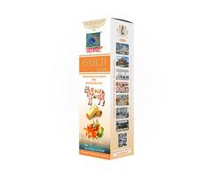 Buy Natural Air Freshener Spray Bottle Online - Image 1/2