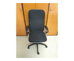 Office Chair - Image 1/4
