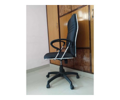 Office Chair - Image 2/4