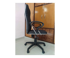 Office Chair - Image 3/4