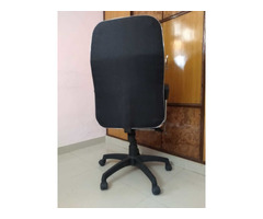 Office Chair - Image 4/4