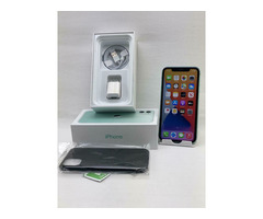 Iphone 12 Mini 256gb - Image 1/4