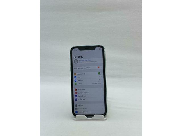Iphone 12 Mini 256gb - 2/4