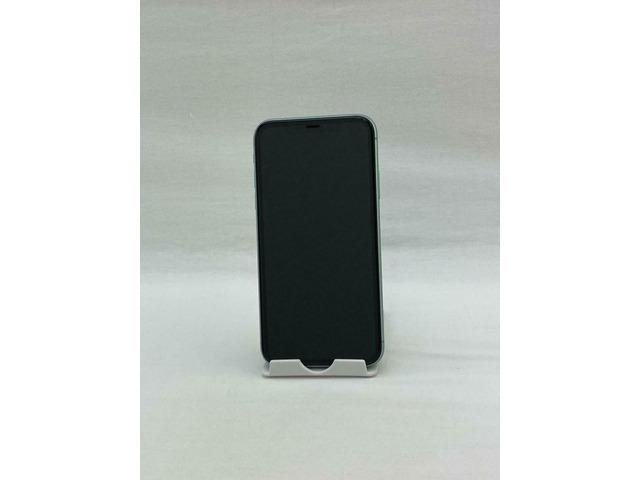 Iphone 12 Mini 256gb - 3/4