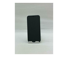 Iphone 12 Mini 256gb - Image 3/4