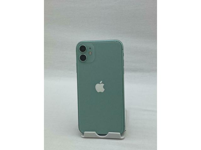 Iphone 12 Mini 256gb - 4/4