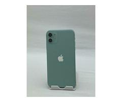 Iphone 12 Mini 256gb - Image 4/4
