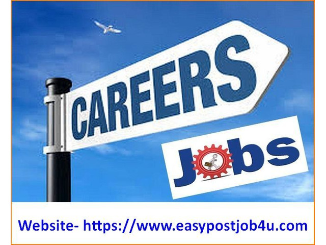 Salary Rs.35,000/- Part Time Online Income from Your Home - 1/1