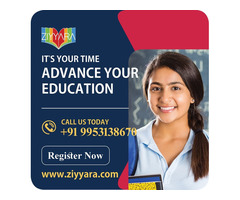 Get The Best One-On-One Live Online Tuition Classes - Image 4/4