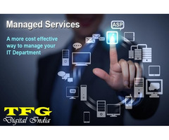 Lead Generation - Lead Generation Services that create immense interest among audiences. - Image 1/2