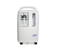 Portable Olive Oxygen Concentrator - Image 7/7