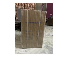 Portable Olive Oxygen Concentrator - Image 5/7