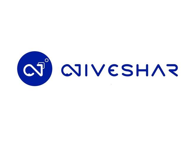 Immigrant Investor Visa Consultants   NIVESHAR - 1/1