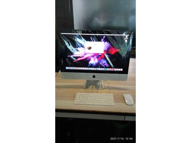 Workstation Laptop For Sale Also Get i Mac Desktop For FREE - 1/10