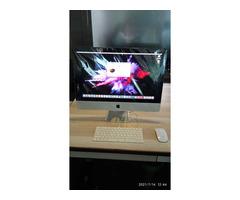 Workstation Laptop For Sale Also Get i Mac Desktop For FREE - Image 1/10