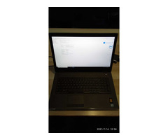 Workstation Laptop For Sale Also Get i Mac Desktop For FREE - Image 3/10
