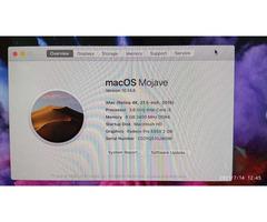 Workstation Laptop For Sale Also Get i Mac Desktop For FREE - Image 4/10