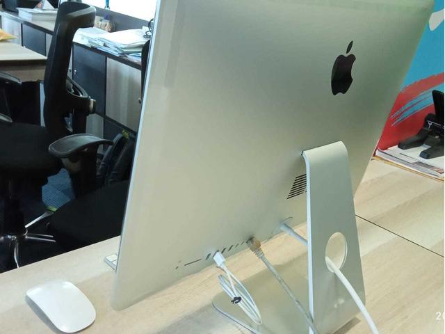 Workstation Laptop For Sale Also Get i Mac Desktop For FREE - 5/10