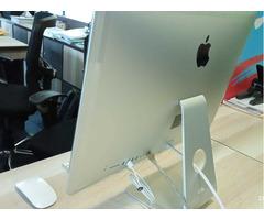 Workstation Laptop For Sale Also Get i Mac Desktop For FREE - Image 5/10