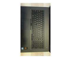 Workstation Laptop For Sale Also Get i Mac Desktop For FREE - Image 8/10