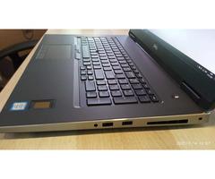 Workstation Laptop For Sale Also Get i Mac Desktop For FREE - Image 9/10
