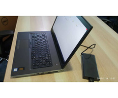 Workstation Laptop For Sale Also Get i Mac Desktop For FREE - Image 10/10