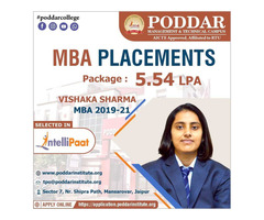 Best MBA College in Jaipur - Image 3/9