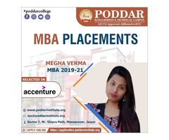 Best MBA College in Jaipur - Image 4/9