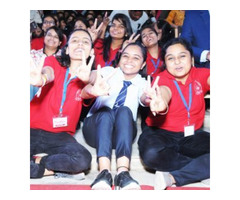 Best MBA College in Jaipur - Image 5/9